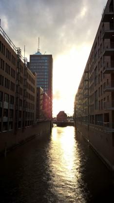 Hambourg_I